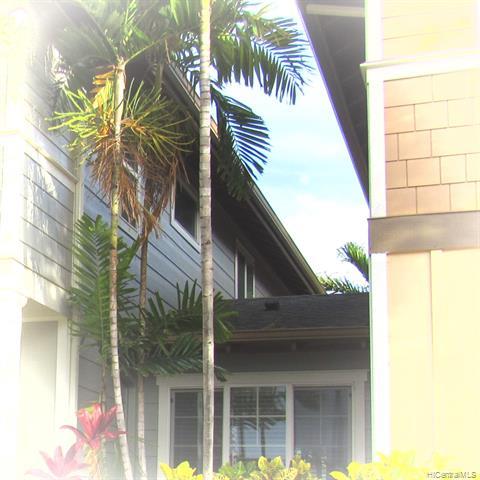 91-1171 Kaileolea Drive, Ewa Beach HI 96706