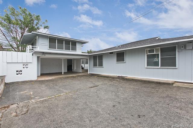 99-1159B Aiea Heights Drive, Aiea HI 96701