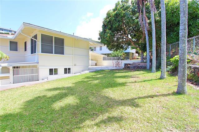 2049 Oswald Street, Honolulu HI 96816
