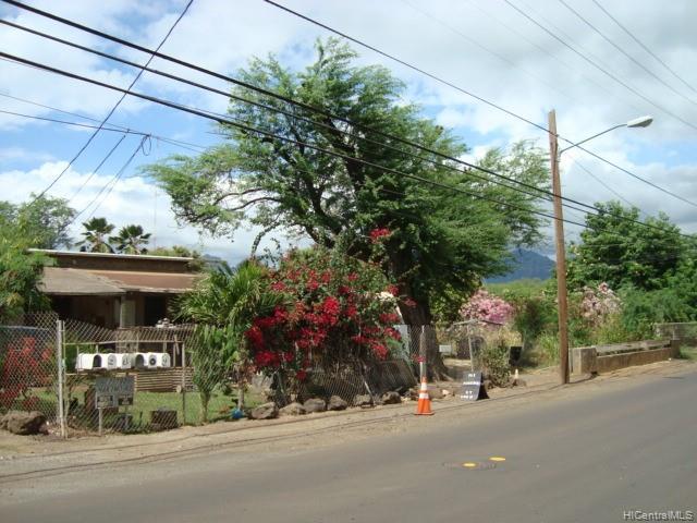 87-790 Hakimo Road, Waianae HI 96792