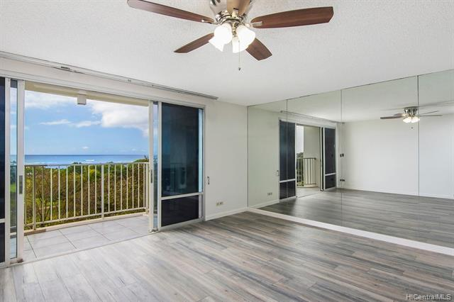 1350 Ala Moana Boulevard Unit 701, Honolulu HI 96814