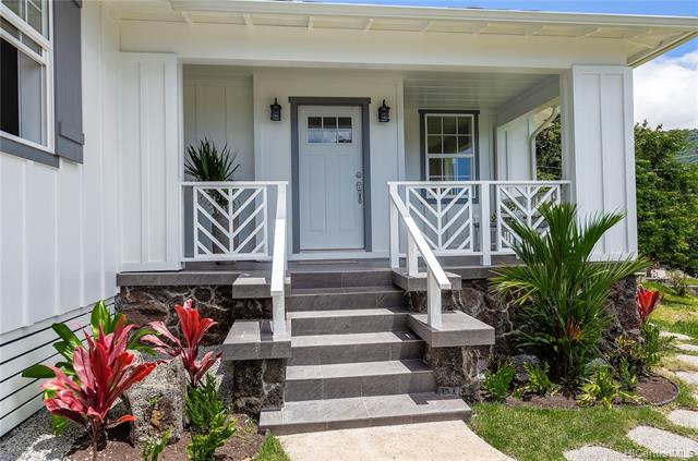 3116 Oahu Avenue, Honolulu HI 96822