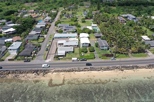 53-908A Kamehameha Highway, Hauula HI 96717