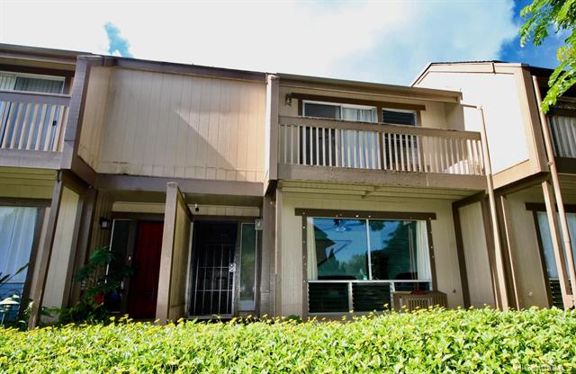 47-6962 Hui Kelu Street Unit 6402, Kaneohe HI 96744