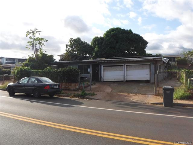 94-661 Honowai Street, Waipahu HI 96797