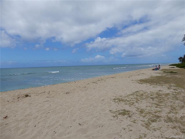 91-069 Fort Weaver Road Unit 15, Ewa Beach HI 96706