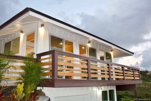 1709 Iwi Way, Honolulu HI 96816