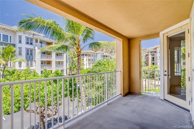 520 Lunalilo Home Road Unit 6219, Honolulu HI 96825