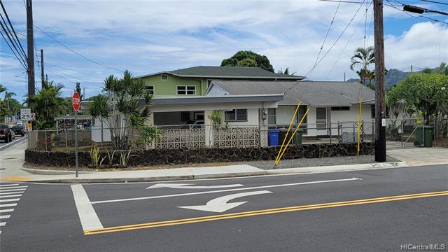 41-502 Humuniki Street, Waimanalo HI 96795