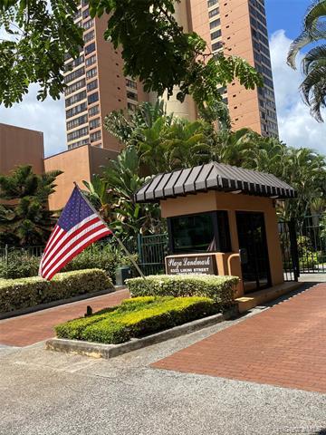 5333 Likini Street Unit 2606, Honolulu HI 96818