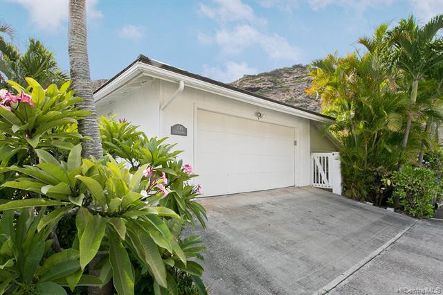 1349 Miloiki Street, Honolulu HI 96825