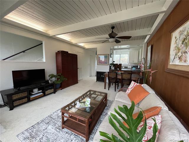 49462 Kilauea Avenue Unit 84, Honolulu HI 96816