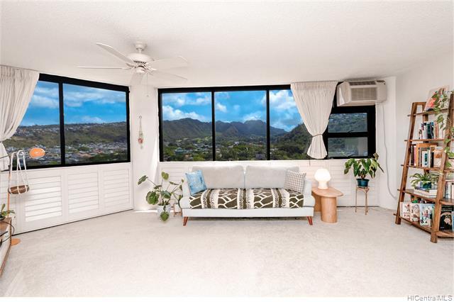2101 Nuuanu Avenue Unit I1806, Honolulu HI 96817