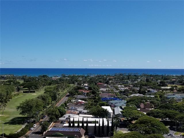 4300 Waialae Avenue Unit A1802, Honolulu HI 96816