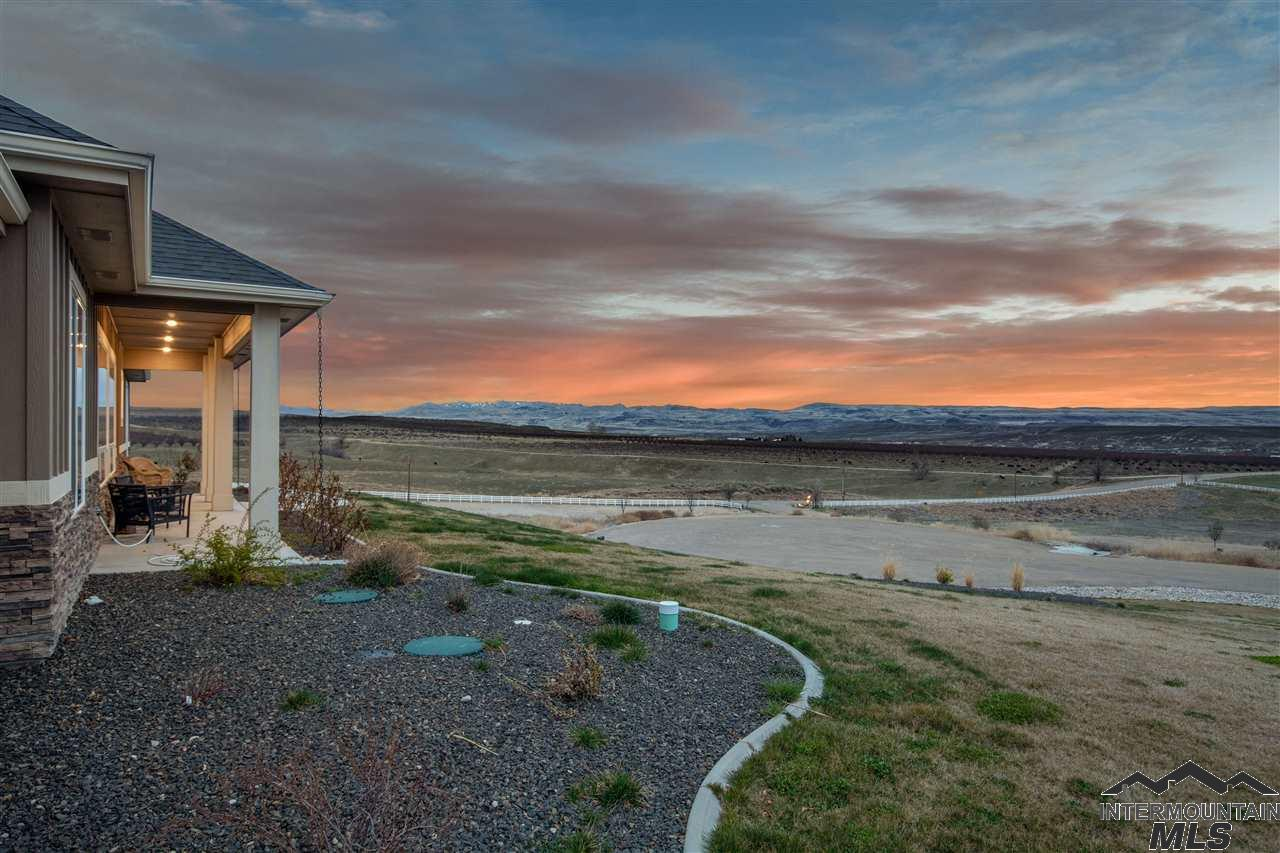17294 Maple River Court, Caldwell ID 83607
