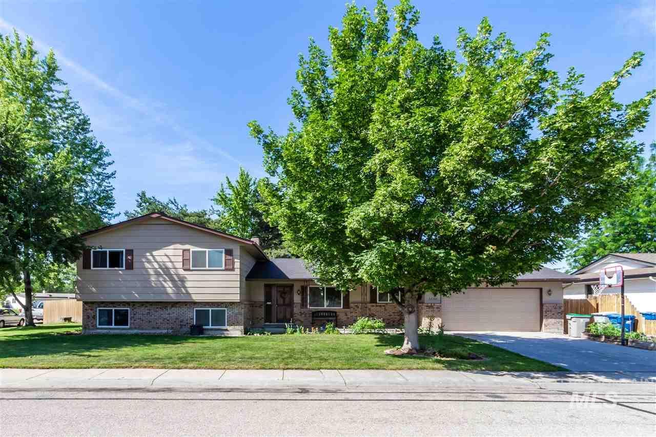 11201 W Barden Tower, Boise ID 83709
