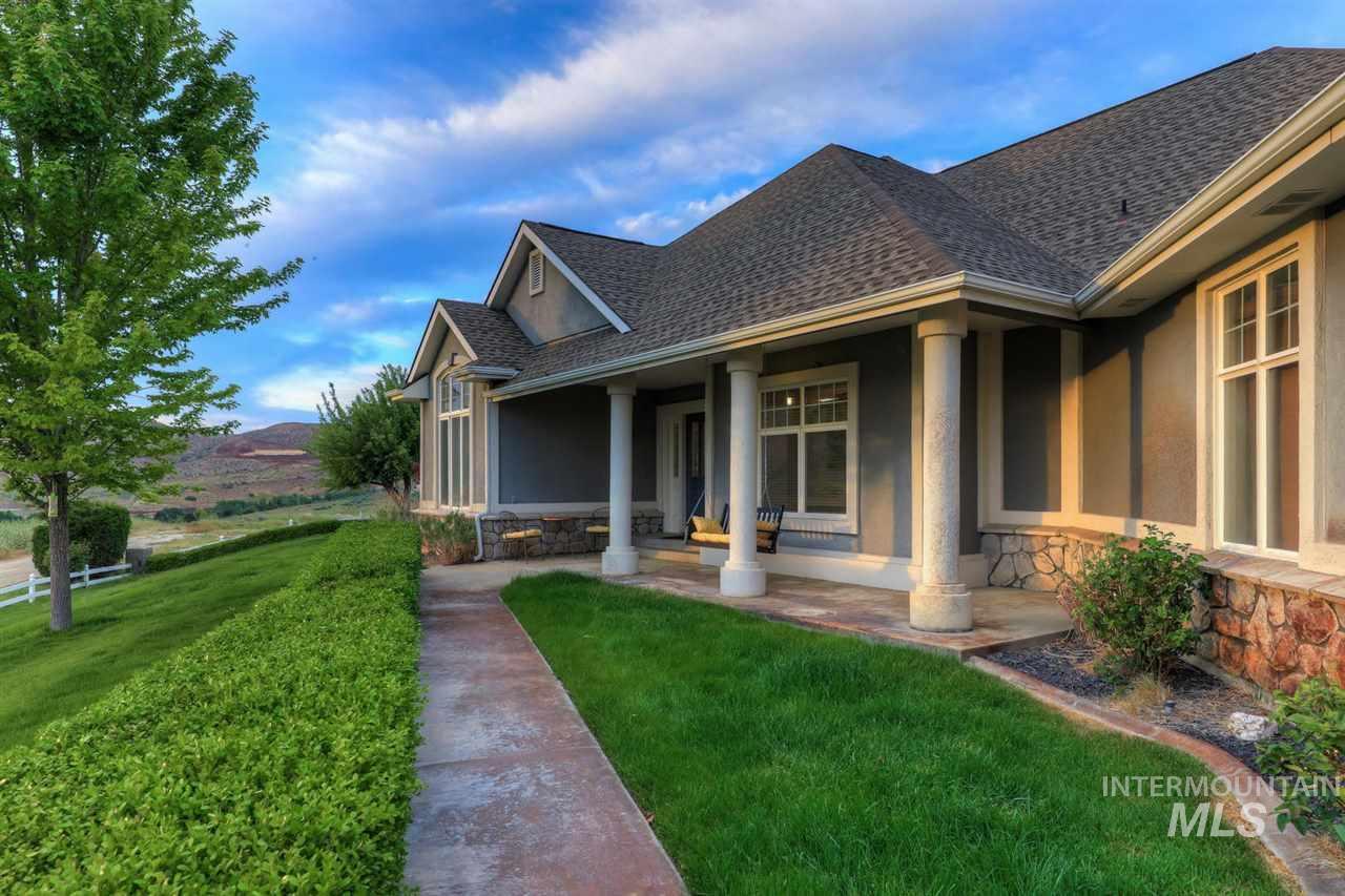 14950 N Spring Creek Lane, Boise ID 83714