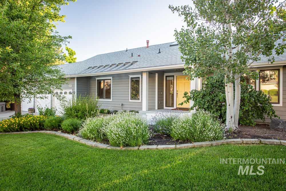 2462 E Table Rock Rd., Boise ID 83712