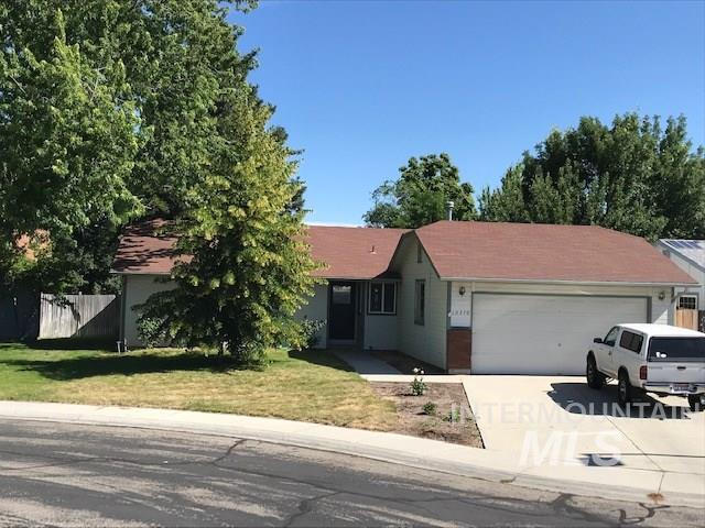 10370 W Landmark Ct, Boise ID 83704
