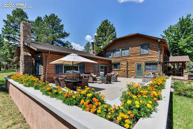 Astounding Pueblo Colorado Homes For Sale Beutiful Home Inspiration Truamahrainfo
