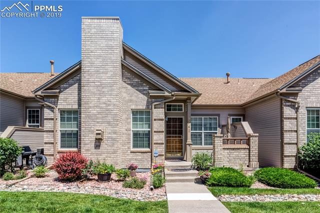 Astonishing Colorado Springs Colorado Homes For Sale Interior Design Ideas Oteneahmetsinanyavuzinfo