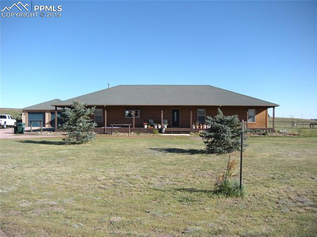6920 Ropers Point, Monument CO 80908