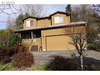 4532 SE 28TH AVE, Portland OR 97202