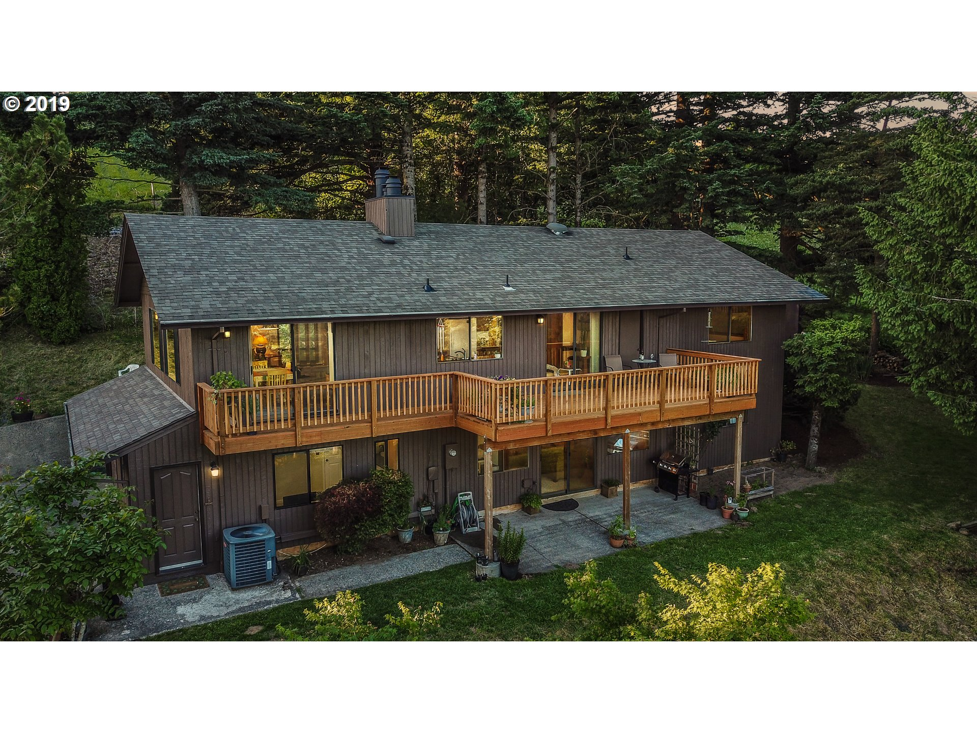 30925 NE HURT RD, Troutdale OR 97060