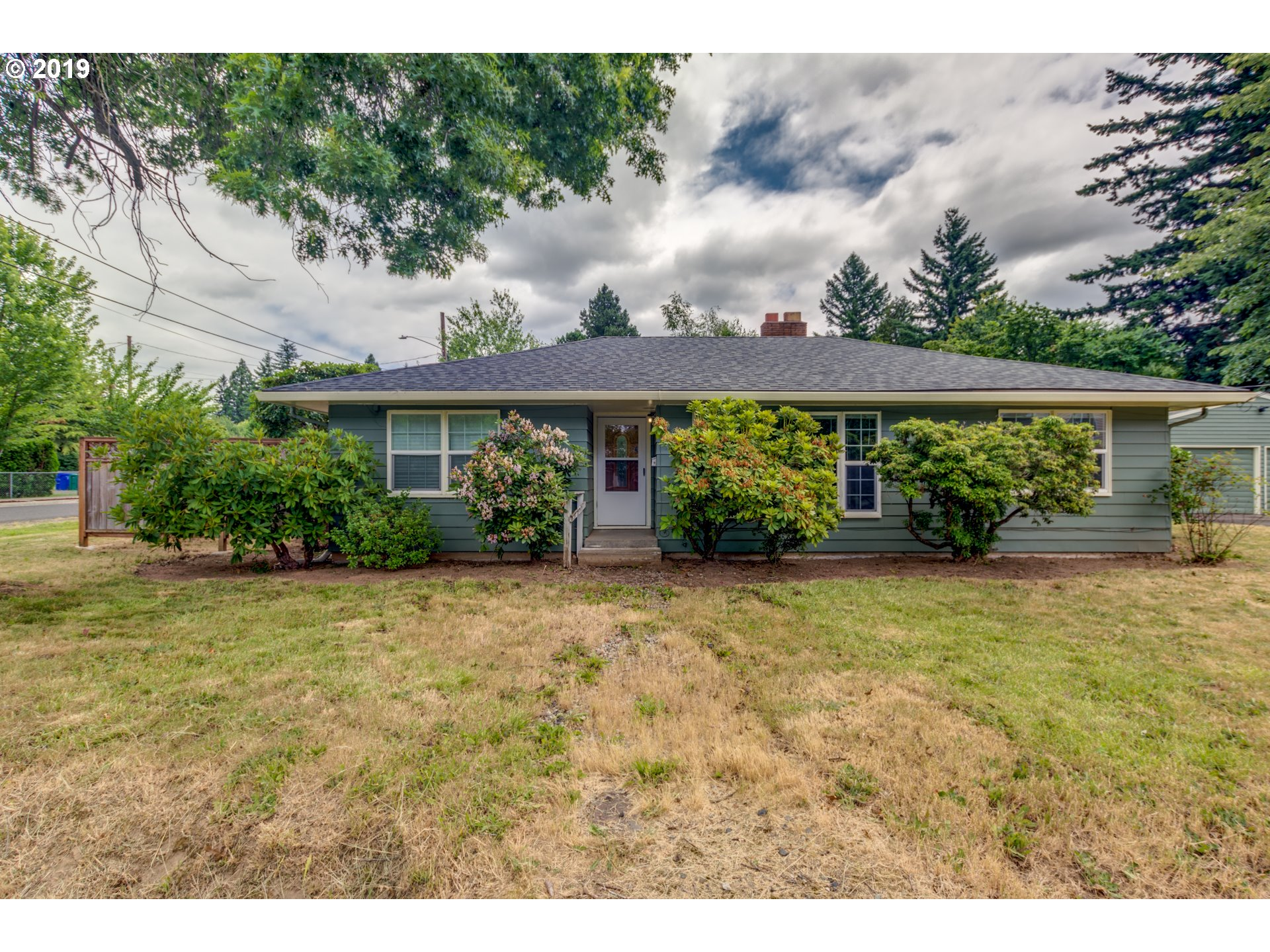 114 SE 218TH AVE, Gresham OR 97030