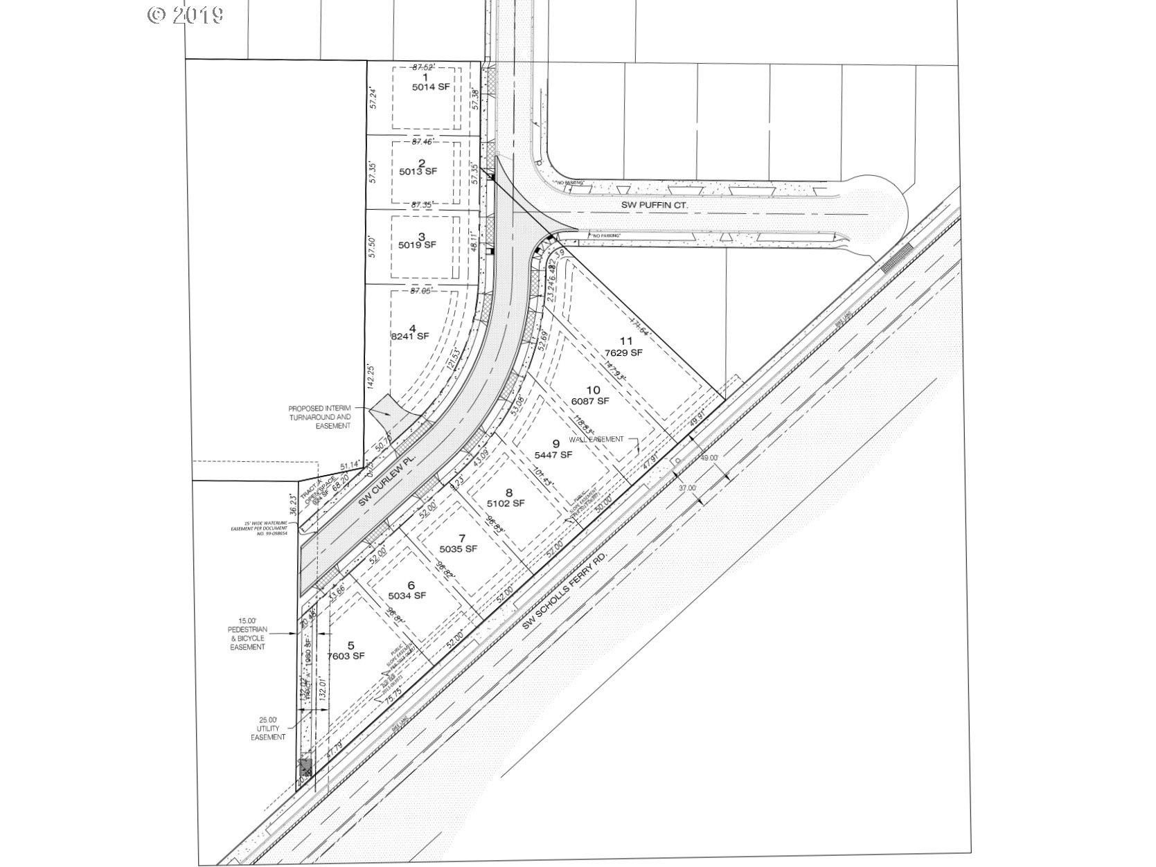 16165 SW SCHOLLS FERRY RD, Beaverton OR 97007