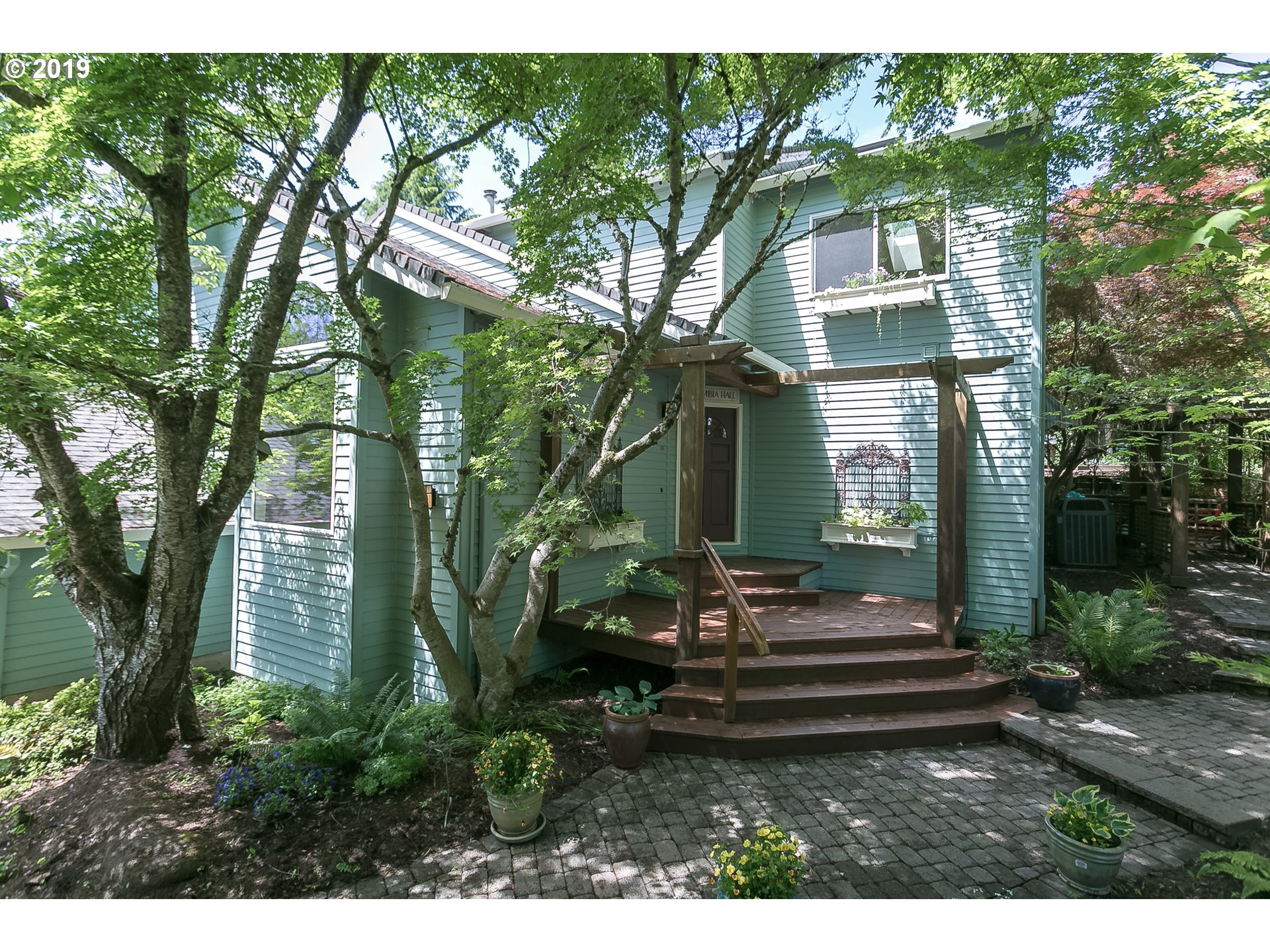 2611 ORCHARD HILL LN, Lake Oswego OR 97035