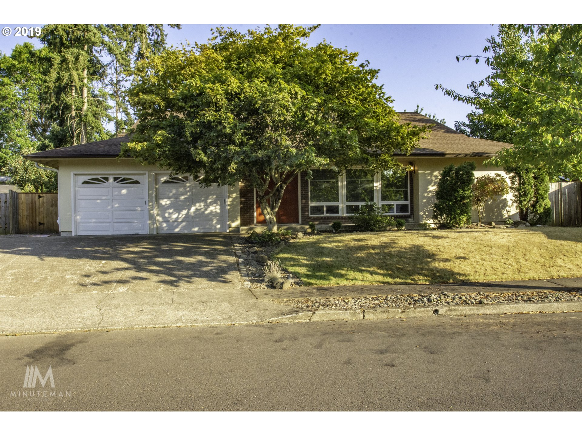 4240 NW 192ND PL, Portland OR 97229