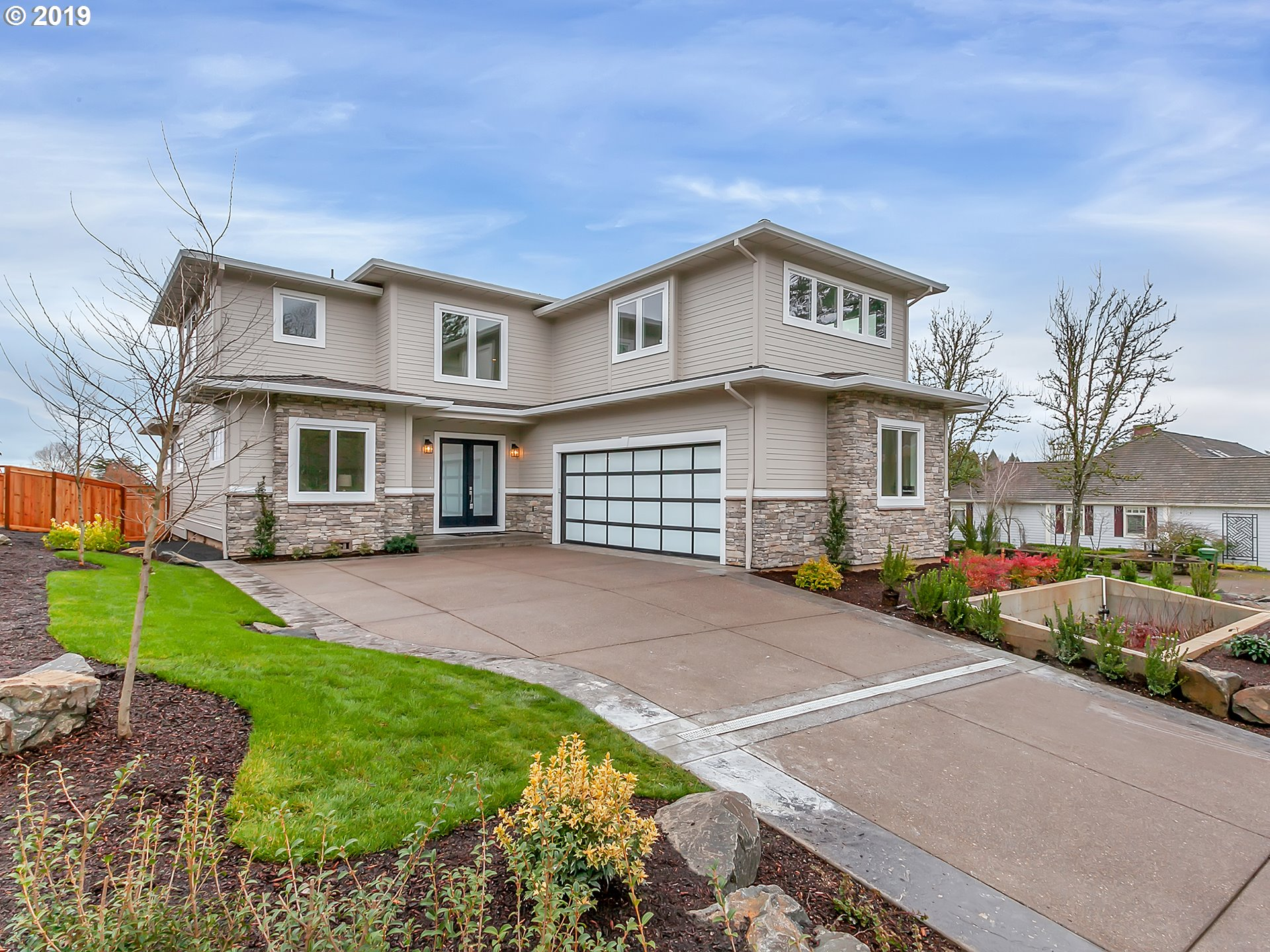 13258 AMBER PL, Lake Oswego OR 97034