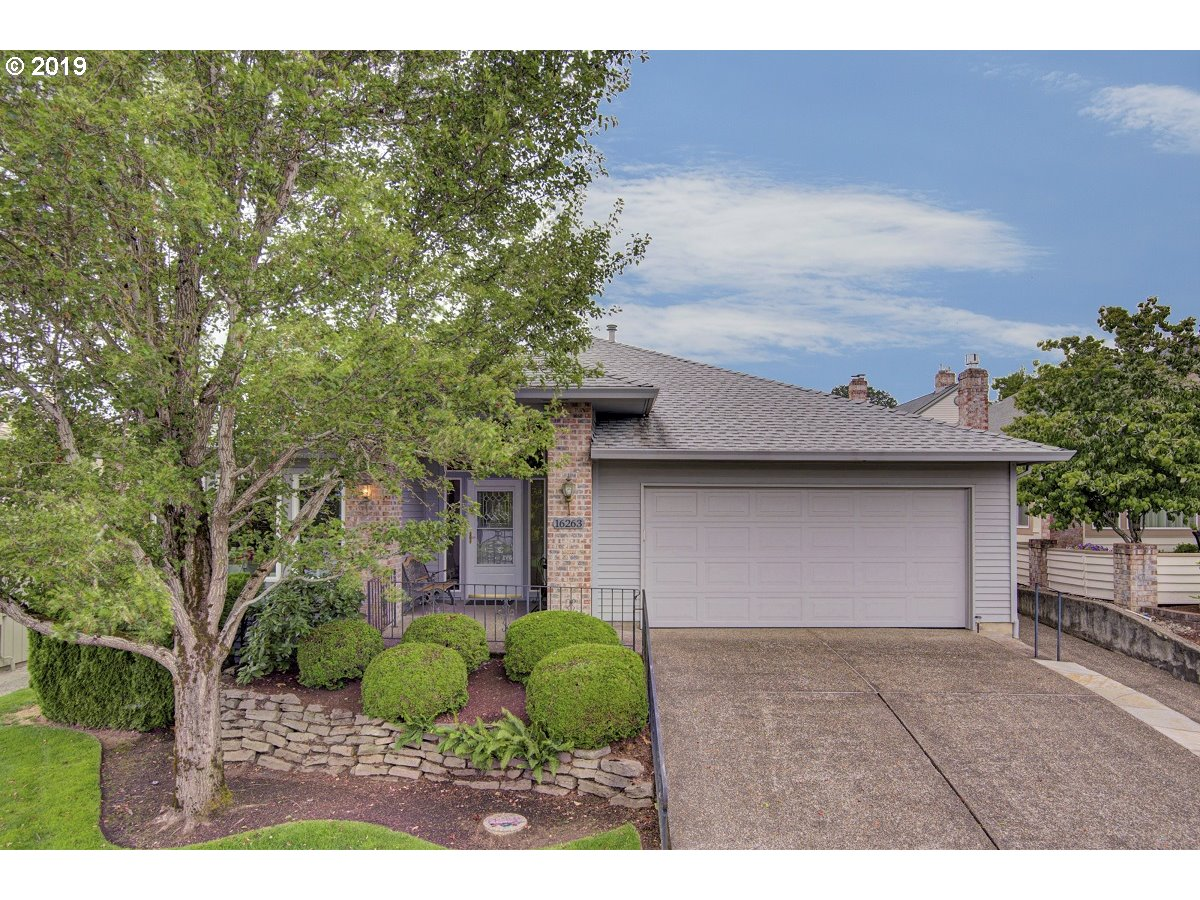 16263 SW 129TH TER, Tigard OR 97224