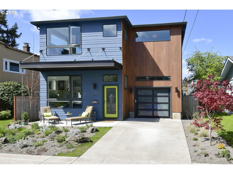 3139 NE 48TH AVE, Portland OR 97213