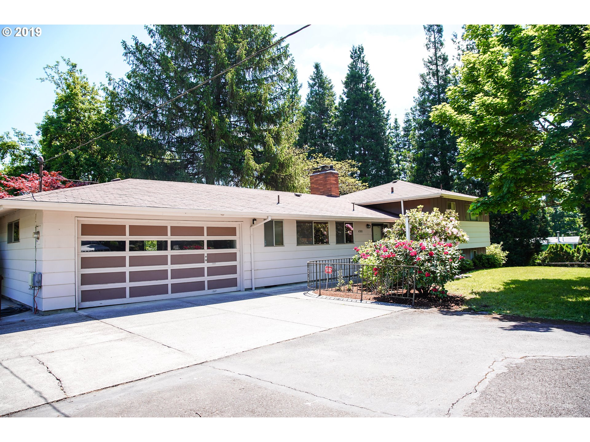 4900 SW 229TH AVE, Beaverton OR 97078