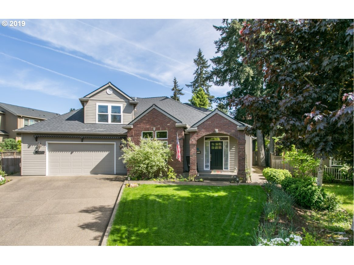 11034 SW PLUM CT, Tualatin OR 97062