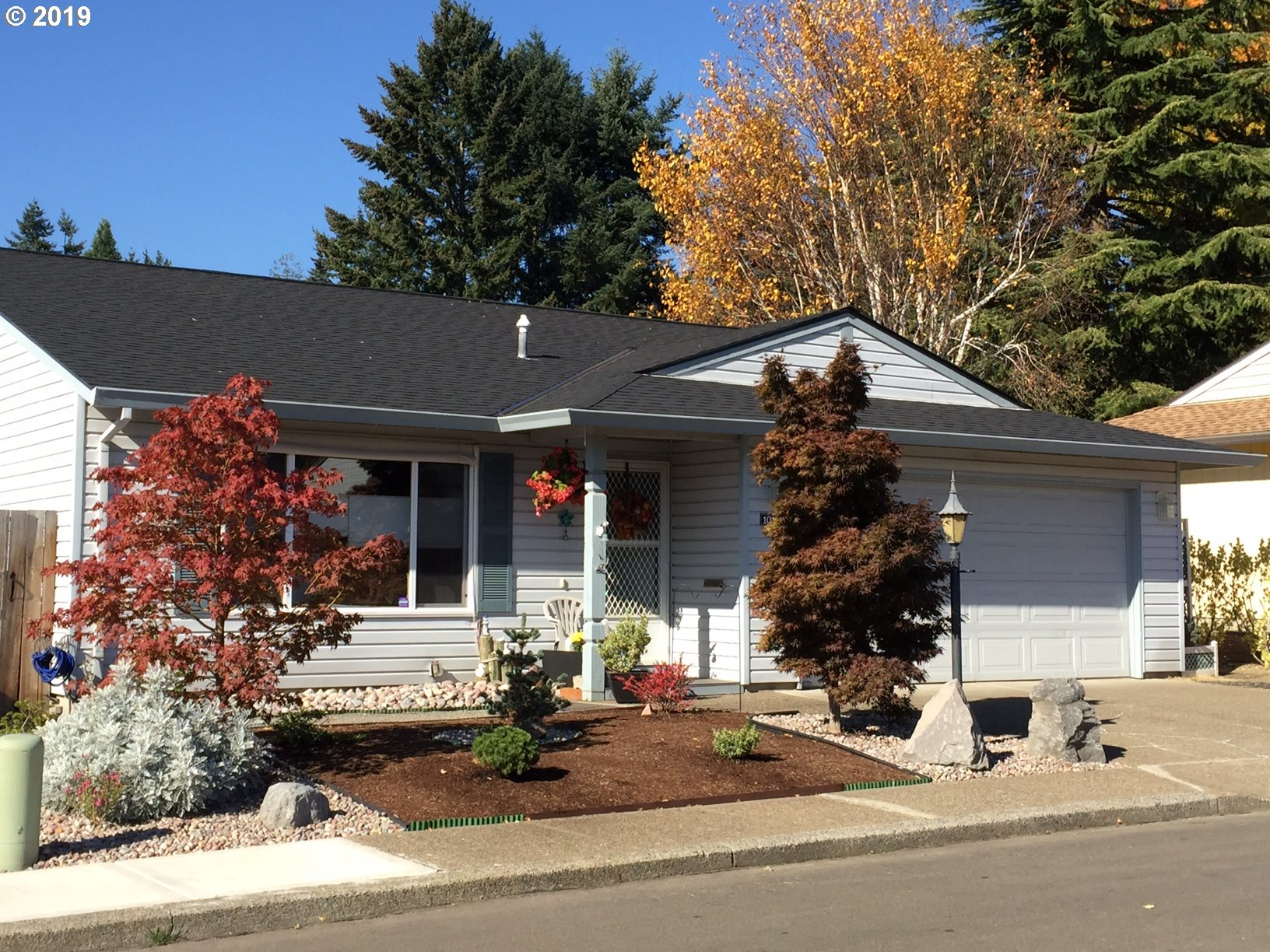 10145 SW HIGHLAND DR, Tigard OR 97224