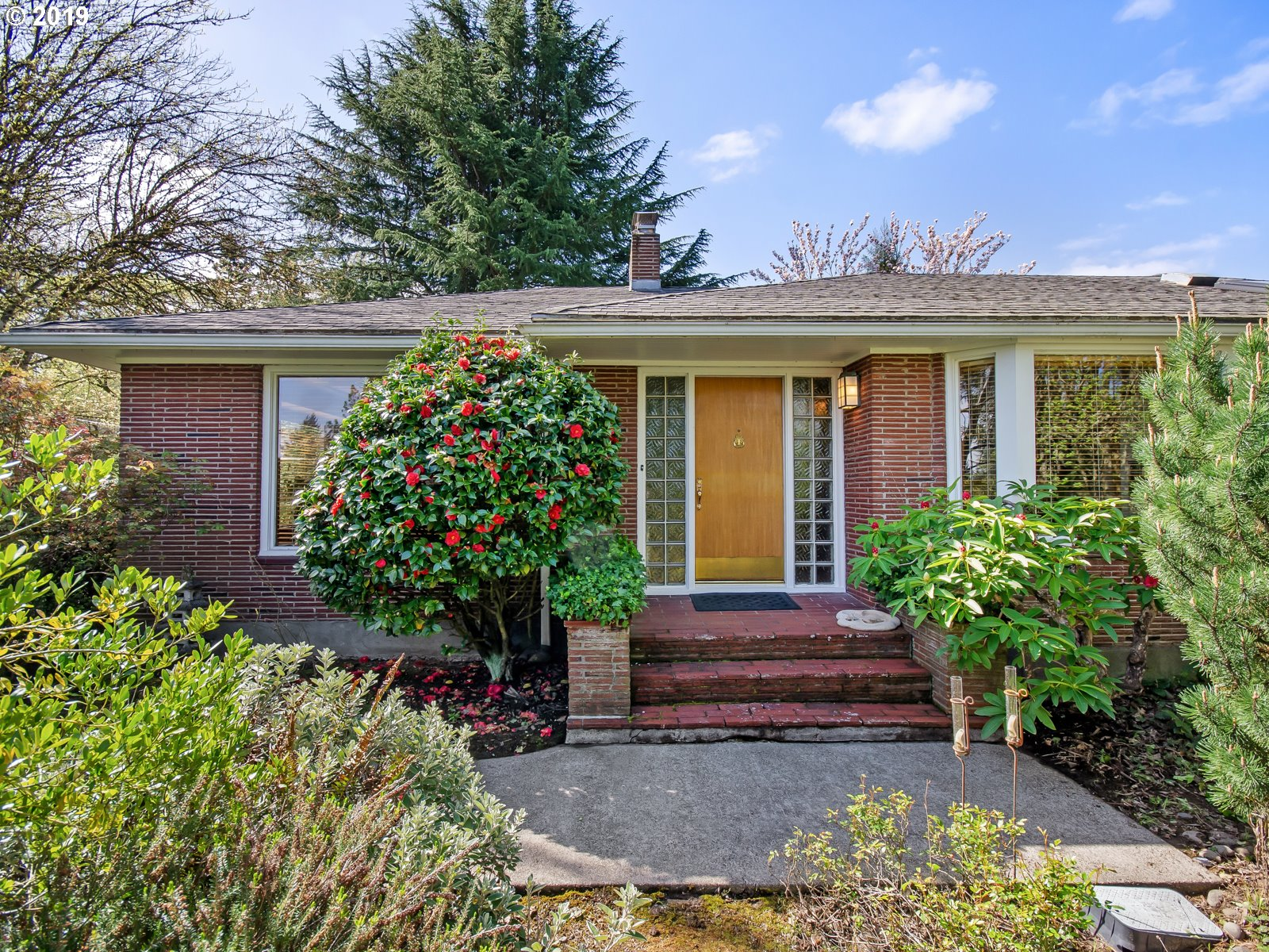 10333 SW RIDGEVIEW LN, Portland OR 97219