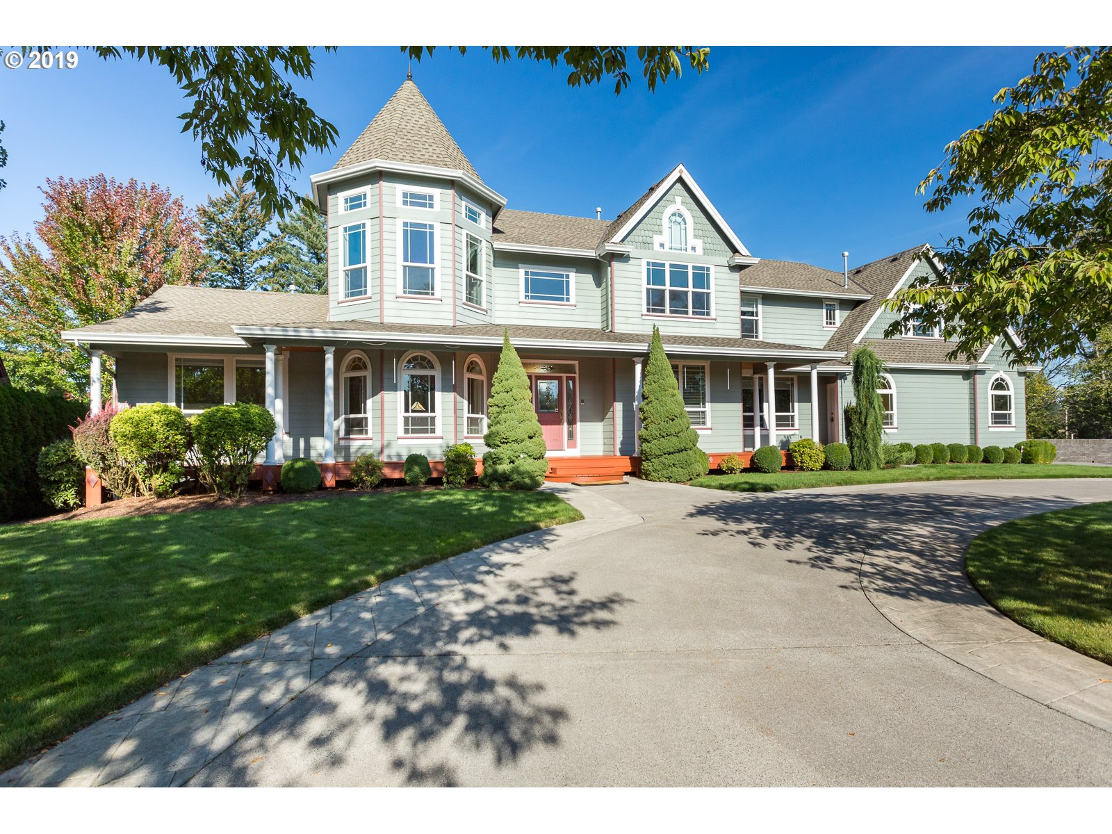 28499 SE SWEETBRIAR RD, Troutdale OR 97060