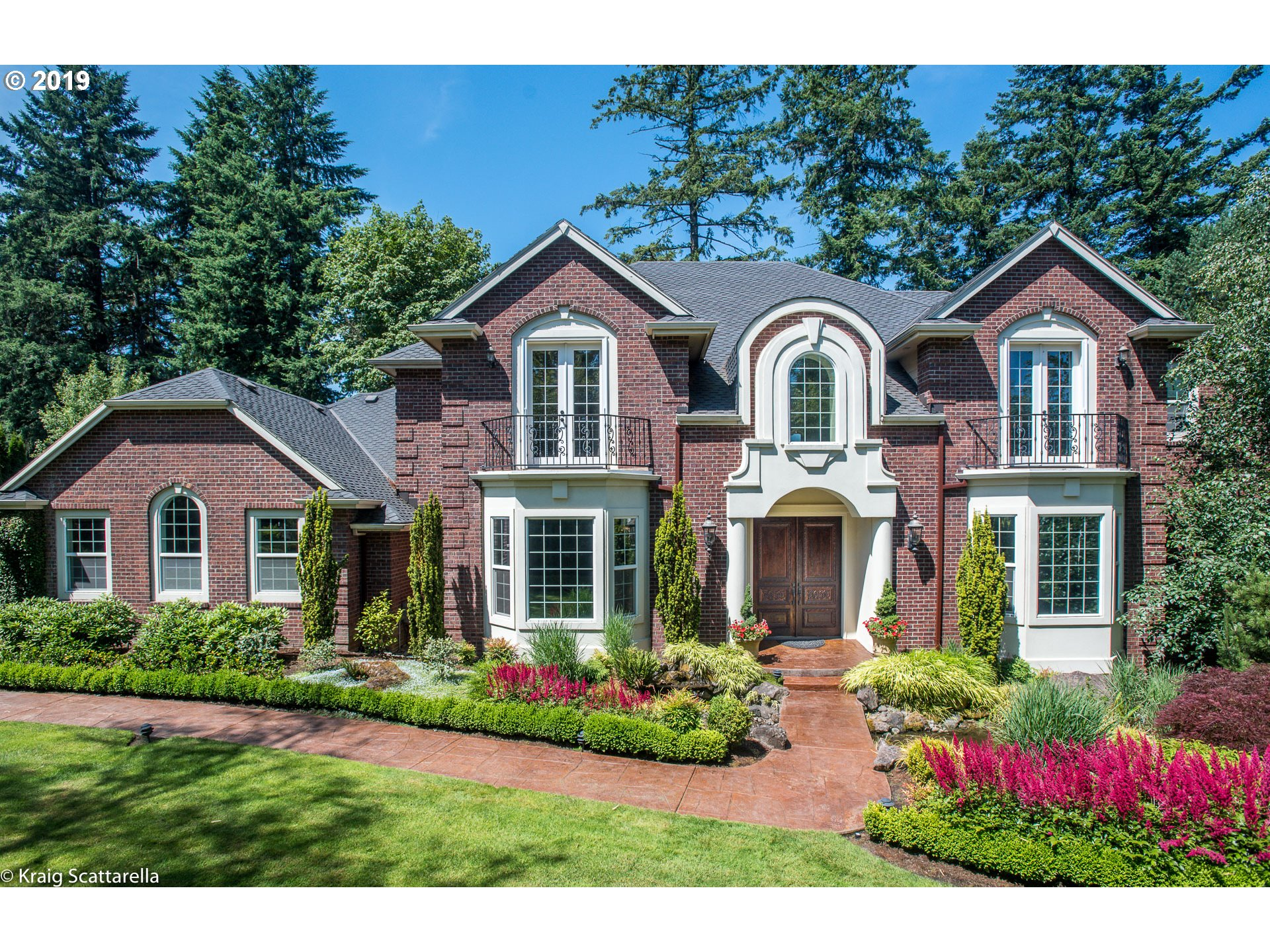 1978 EGAN WAY, Lake Oswego OR 97034