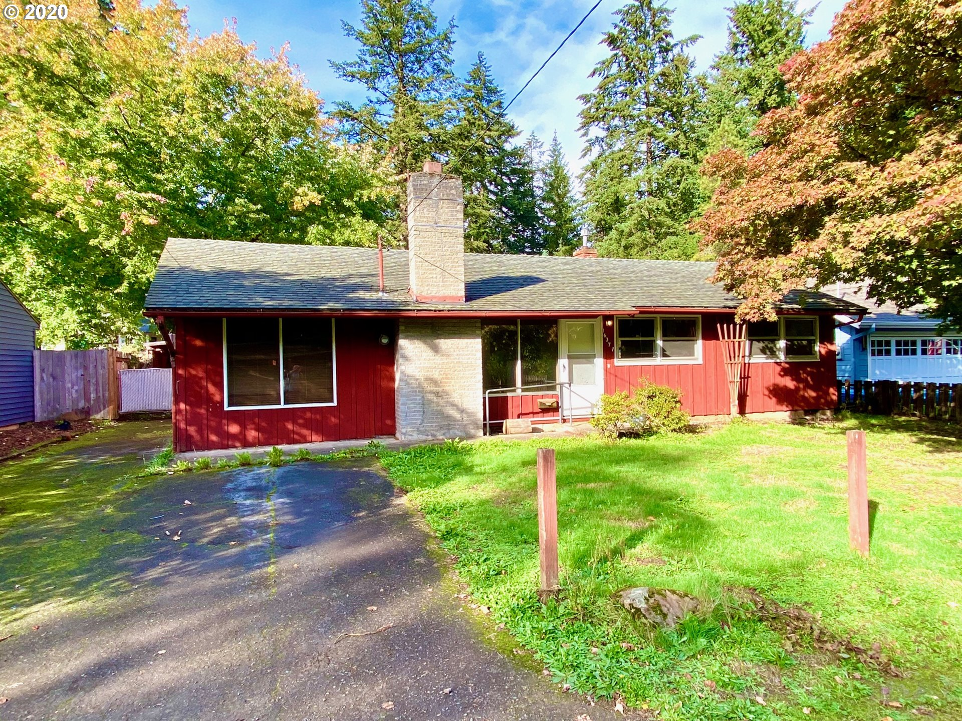 16377 KIMBALL ST, Lake Oswego OR 97035