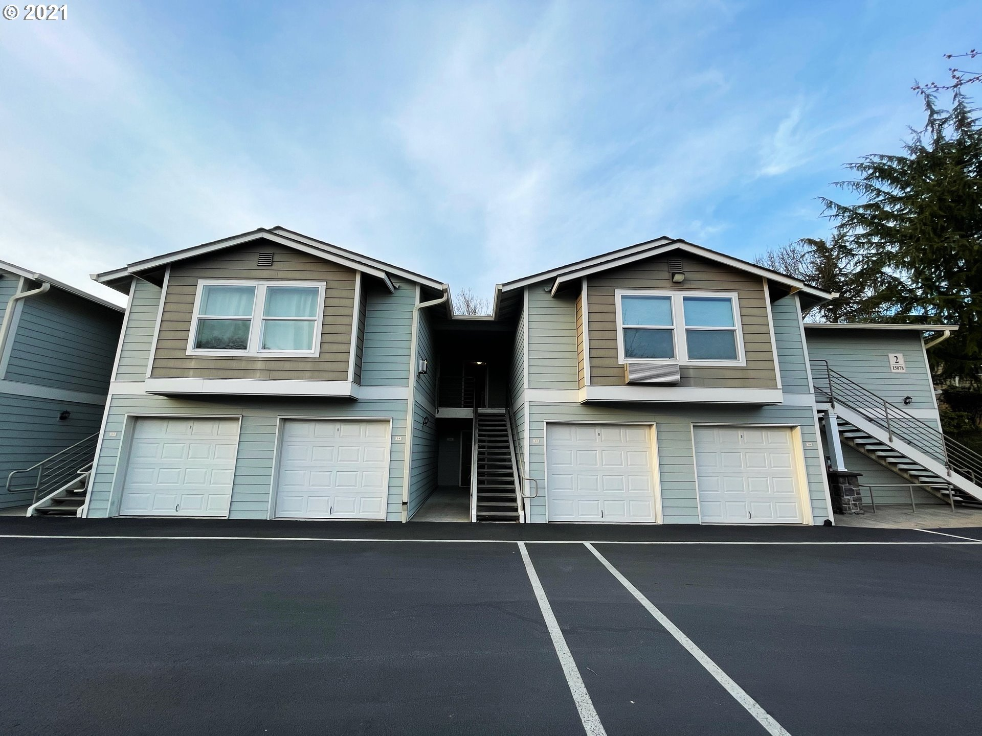 15078 NW CENTRAL DR 208, Portland OR 97229