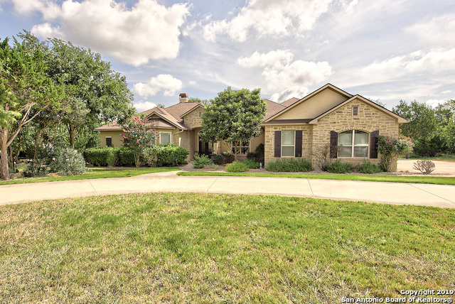 2208 Texas Springs, New Braunfels TX 78132 - House for Sale