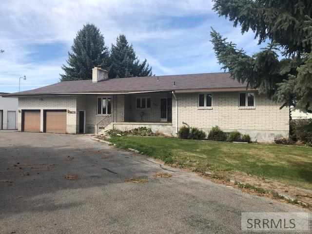 230 Milton Avenue, Shelley ID 83274