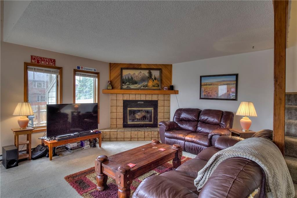 493 Bighorn CIRCLE Unit 493, Silverthorne CO 80498