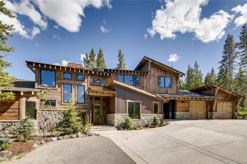 26 CR 1202, Copper Mountain CO 80443