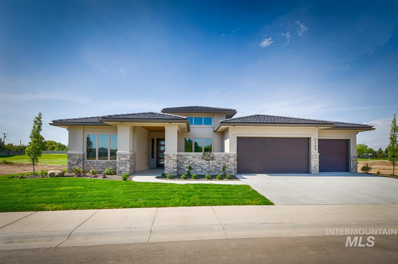 Meridian Idaho Homes for Sale