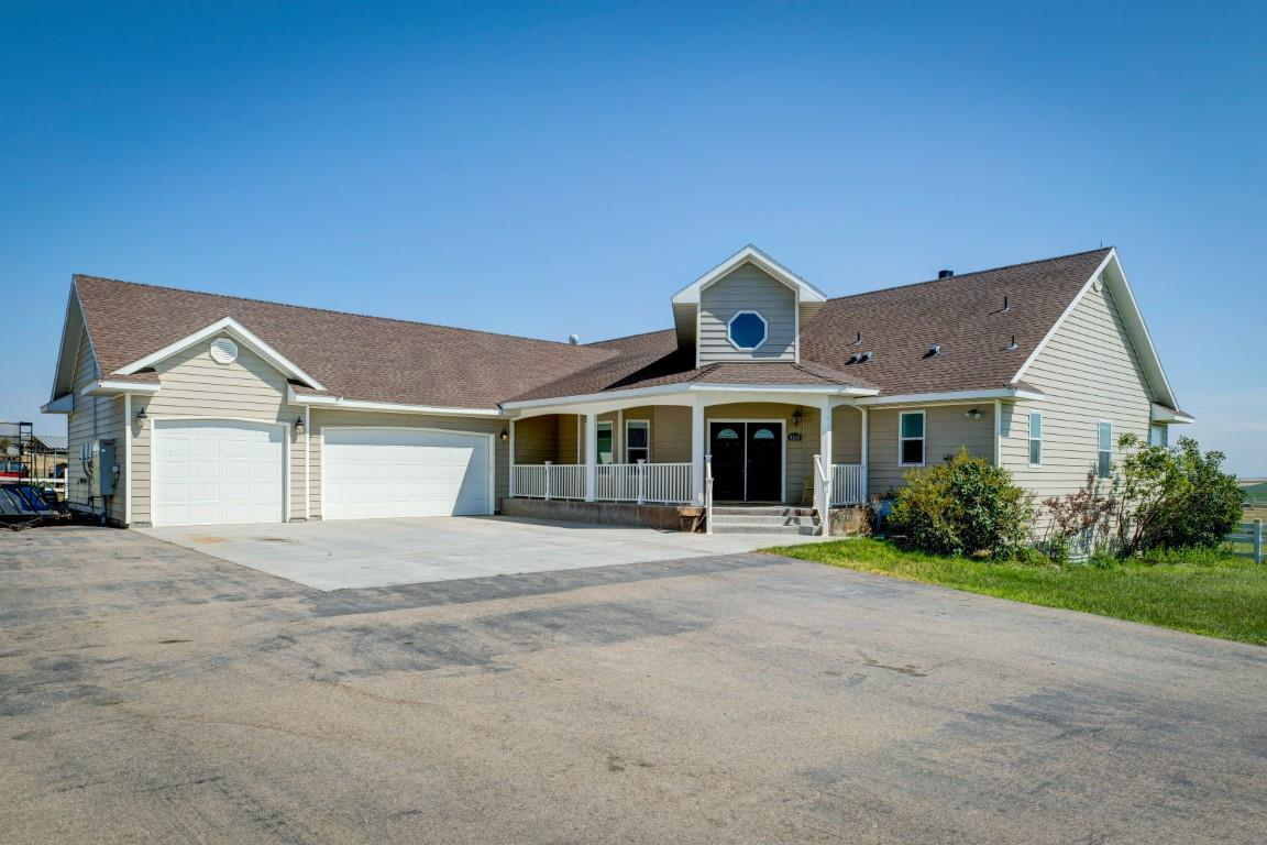9260 Chaparral Ranch, Nampa ID 83686