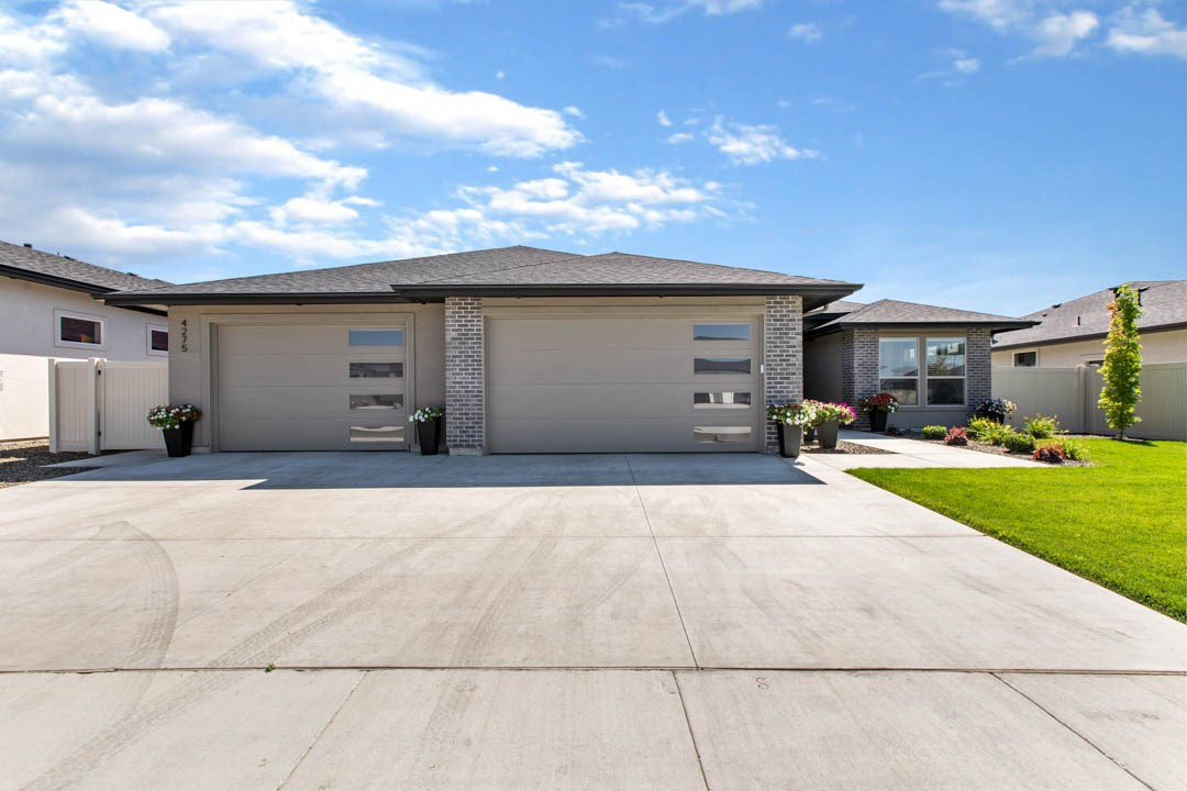 4275 E Goldstone Dr., Meridian ID 83642